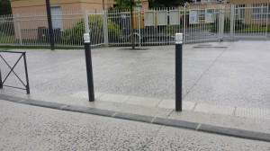 place-beton-boucharde