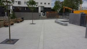 place-beton-sable